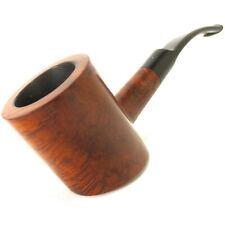 "🇬🇧ENGLISH ESTATE PIPE: BARLING ExEL ""CHERRYWOOD"" SHAPE - PRE-TRANSITION"