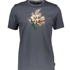 Ted Baker T Shirt Size 3