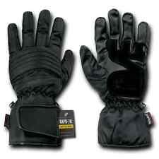быстрое Dom перчатки военные Everest Patrol зима водонепроницаемый Thinsulate