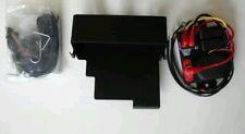 Pure Polaris ATV Aux Battery Kit #2876696 NEW