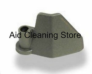Suitable For Morphy Richards 48200 48300 Bread maker Pan Kneading Blade Paddle