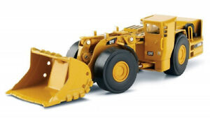 Norscot Cat R1700G LHD Wheel Loader 1:50 scale. Shipping Included
