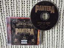 CD musicali metal death metal