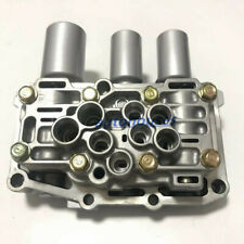 OEM CVT Transmissio Solenoid Valve For Honda Fit 1.5L 2003-2008 27200-PWR-013