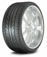 1 New Delinte Thunder D7  - P305/25r20 Tires 3052520 305 25 20