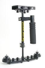 Glide Gear DNA 1000 Video Digital Camera Stabilizer DSLR, boxed in case