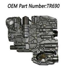 Genuine Transmission Valve Body TR690 For Subaru EXIGA Levorg Outback Forester