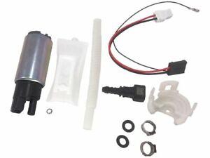 For 2000-2004 Nissan Xterra Electric Fuel Pump 55261NT 2001 2002 2003 Fuel Pump