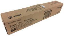 Xerox Workcentre 7855 Black Toner