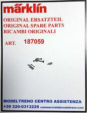 MARKLIN 187059 AGGIUNTIVI TETTO  SET STECKTEILE DACH 37617