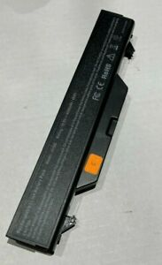 NEW REPLACEMENT BATTERY FOR HP PROBOOK 4510s, 10.8V, 4400mAh, B13-05