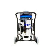 Kerrick Industrial 85 Roof and Gutter Specialist Vacuum