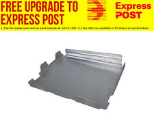 TX XXX Sprint Car Floor Pan, Fits: Most Chassis, Length: For chassis with 18 1/2