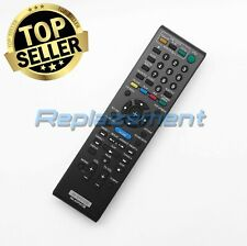 New RM-ADP053 Replace Remote For Sony BDV-E370 BDV-T57 BDV-T37 BDV-E570 BDV-E770