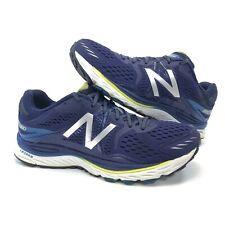 New Balance 880 Running Shoes Men's Size 9.5 D Navy Blue Volt M880BB6