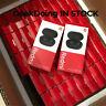 For jfelizzz - Original Bluetooth Headset Xiaomi Redmi Airdots 2 TWS Earphone