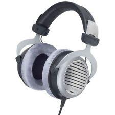 Beyerdynamic DT 990 Premium 600 OHM Headphones Free Pop Socket