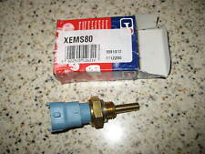 VAUXHALL OPEL VECTRA & SIGNUM 3.2 V6 - ENGINE TEMPERATURE SWITCH SENSOR SENDER
