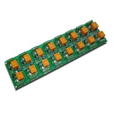 relay modules \u0026 relay boards ebay16 channel 12v relay module interface board for arduino pic arm dsp plc