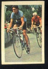 CLAUDY CRIQUIELION Cyclisme Cycling wielrennen Tour France World Champion Monde