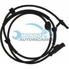 SENSORE ABS ALFA ROMEO GT (937) 1.9 JTD 110KW 150CV 11/2003> 46823095