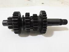 kreidler florett,rs,tm,rmc,rmcs,elektronik motor 5 gang,gentriebe  neu,direkt