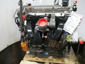 2006 Chevrolet Cobalt SS 2.4L 4 Cyl Engine Motor w/ Oil Cooler 93K Miles OEM