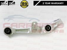 FOR NISSAN 350z INFINITI G35 FRONT SUSPENSION LOWER LEFT WISHBONE CONTROL ARM