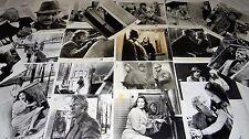 LES 3 JOURS DU CONDOR redford s Pollack  20 photos presse argentique cinema 1975
