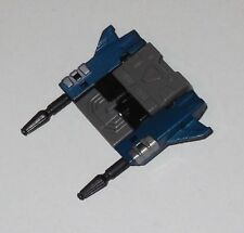 Transformers 2007 Movie Action Figure Accessories