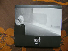CD  Sólstafir  ‎–  Ótta  /  Season Of Mist ‎– SOM331D  France  (2014)
