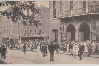 Central City Colorado Opera House vintage RPPC Real Photo, early 1900s