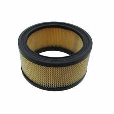Air Filter For Gravely 08563700 034766 Cub Cadet 759-3359 John Deere Am37201