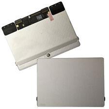 "Trackpad Touchpad para Apple MacBook Air A1466 13"" 2013 2014 2015"