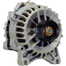 Alternator DENSO 210-5365 Reman