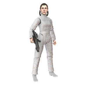 Star Wars: The Vintage Collection - Princess Leia