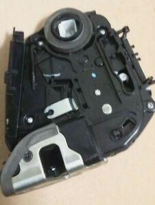 06 to 11 Lexus GS460 OEM LEFT REAR Door Lock Actuator LIFETIME WARRANTY $10 back