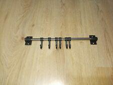 Wall Or Shelf Hangers For Pots Pans Sieve Utensils