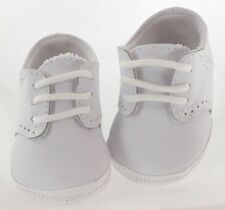 6ed0d6c3ca8d Baby Deer Crib Shoes Baby   Toddler Shoes for sale