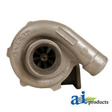 John Deere Parts TURBOCHARGER  AR70987  693B, 690B (Engine S/N <512305), 690A,69