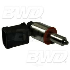 Door Jamb Switch-Hood Ajar Indicator Switch BWD S1075