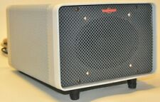 Collins 516F-2 WE Power Supply With Speaker Option & Capacitor Upgrade