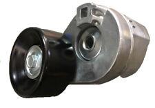 BRAND NEW FORD TRANSIT FAN DRIVE BELT TENSIONER 2.4 RWD MK6 DURATORQ