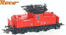 """Roco H0 41405-1 E-Lok Ee3/3 der SBB """"DCC-Digital + Digital-Kupplung"""" - NEU"""