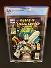 What+If%E2%80%A6%3F+49+CBCS+9.4+WP+Newsstand+Thanos+Silver+Surfer+App+Infinity+NOT+CGC