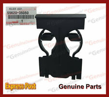Genuine TOYOTA Hilux VZN167 LN167 KZN165 8/1997-12/2004 Cup Holder Drink