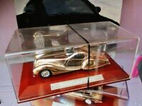 TALBOT Lago T150 SS  (1/43 scale)