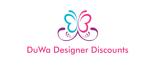 DuWa Designer Discounts