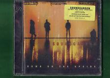 SOUNDGARDEN - DOWN ON THE UPSIDE CD NUOVO SIGILLATO