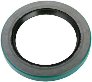 Timing Cover Seal  SKF  18581